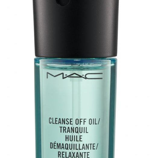 Cleanse Off Oil – Tranquil