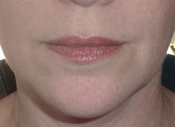 Super Lustrous Lipstick – Smoky Rose