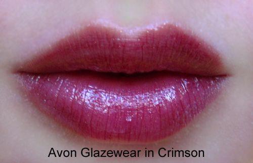 Glazewear (all)