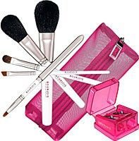 Bourjois Brush Set