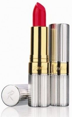 Super Lustrous Lipstick – Fire & Ice