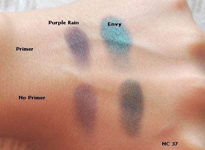 Eyeshadow (All)