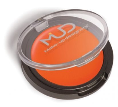Make Up Designory – Deep Brown Corrector