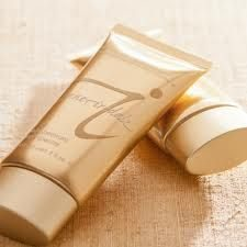 Glow Time Full-Coverage Mineral BB Cream