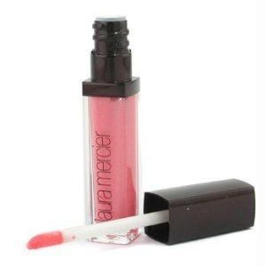 Lip Glace – Baby Doll