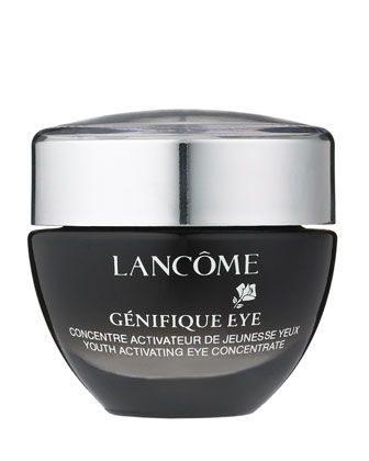 Genefique Eye Cream