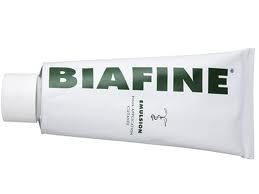 Biafine Emulsion