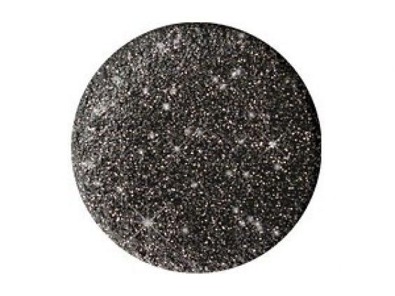 Professional Lacquer: Pixie Dust  – Dahlia