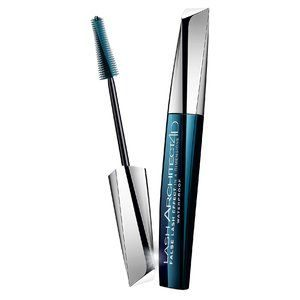 Lash Architect Mascara Waterproof Formula