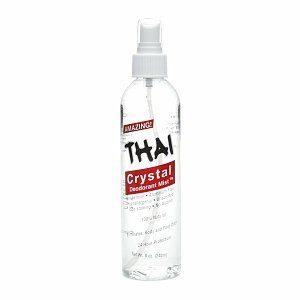 Thai Deodorant Crystal