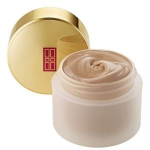 Ceramide Ultra Lift and Firm SPF 15