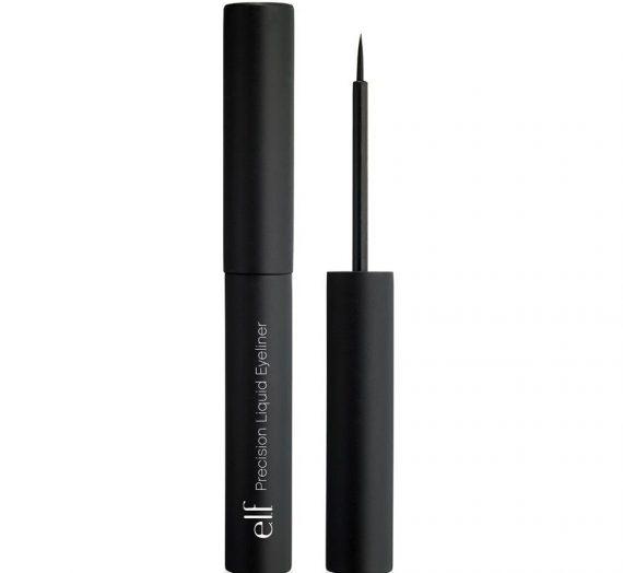Studio Precision Liquid Eyeliner