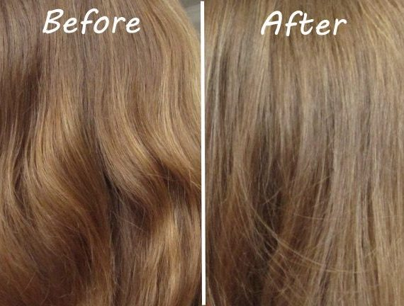 Color Charm Toner in T35 Imperial Beige
