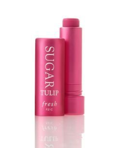 Sugar Lip Treatment SPF 15 – Tulip
