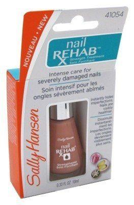 Recover Nail Rehab System