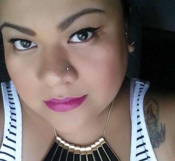 Retro Matte Lipstick – Flat Out Fabulous