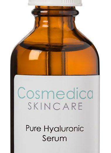 Cosmedica Skincare Pure Hyaluronic Acid Serum