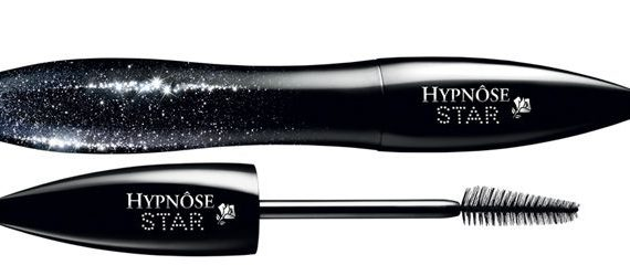 Hypnose Star
