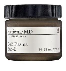 Cold Plasma Sub-D