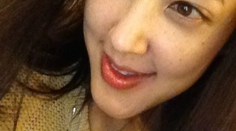 Cremesheen Lipstick – Ravishing