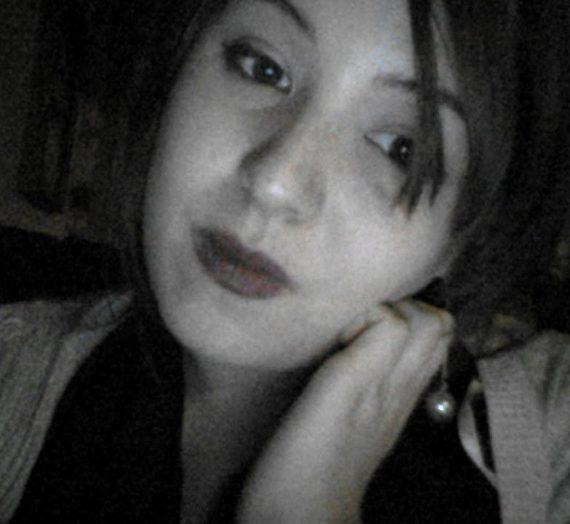 Lip Perfection Lipstick – Euphoria