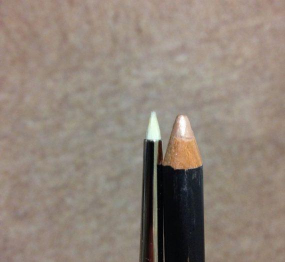 Hakuhodo G5515 Pointed Eyeshadow Brush