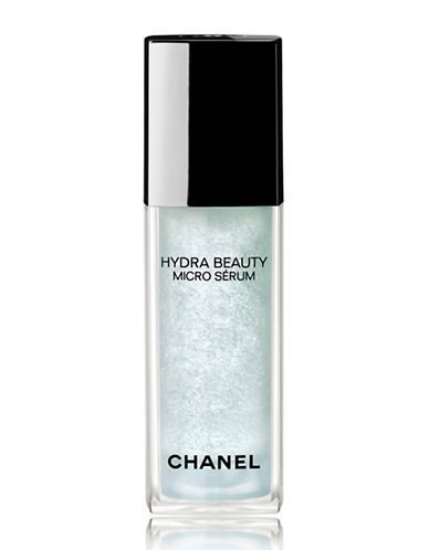 Hydra Beauty Micro Serum
