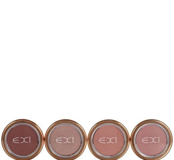 EX1 Cosmetics – Blusher