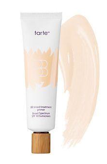 BB Tinted Treatment Primer Broad Spectrum SPF 30