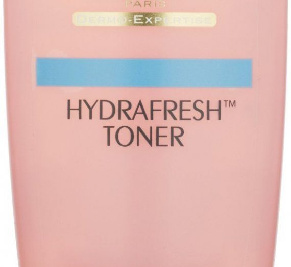 HYDRAFRESH Toner