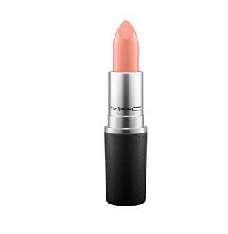 Cremesheen Lipstick – Shy Girl