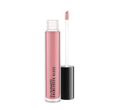 Cremesheen Glass Lipgloss – Deelight