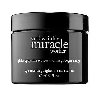 Miracle Worker Overnight