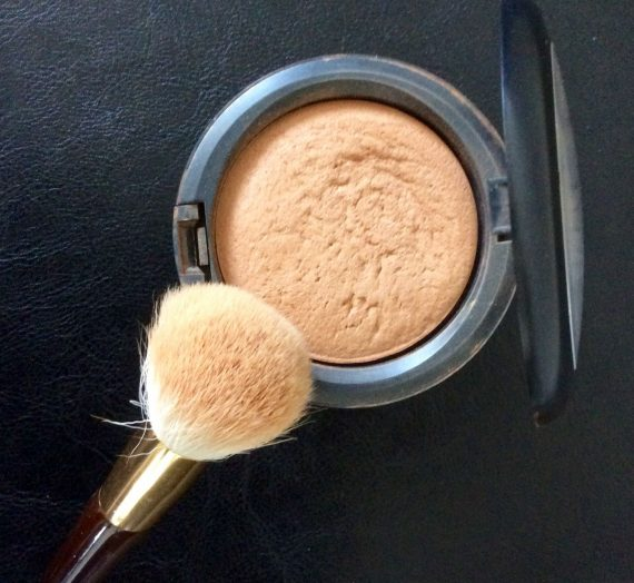 Mineralize Skinfinish Natural – Give Me Sun!