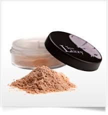 Thin Lizzy – Mineral Foundation