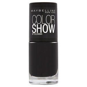 Color Show Blackout