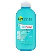 Pure Active Purifying Toner