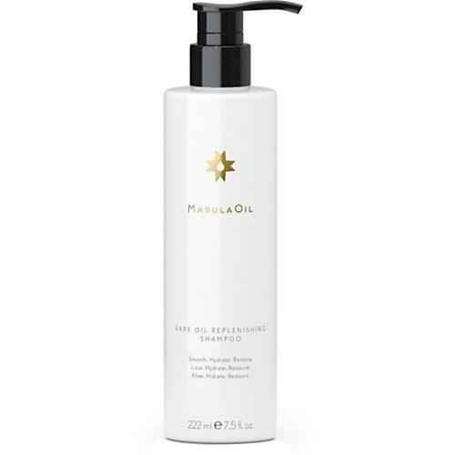 Marula Rare Oil Replenishing Shampoo