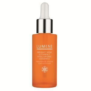 Bright Now Vitamin C Hyaluronic Essence