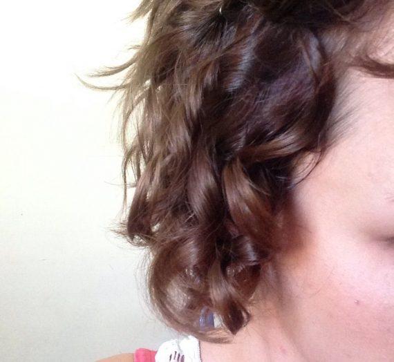 Recoil Curl Activator