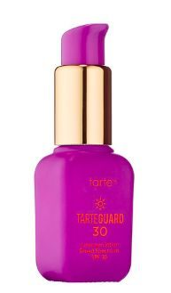 Tarteguard Sunscreen Lotion Broad Spectrum SPF 30