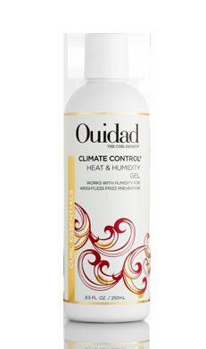 Advanced Climate Control Heat & Humidity Gel