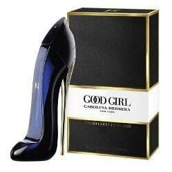 Good Girl Eau de Parfum