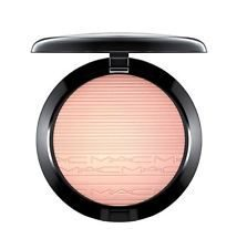 Extra Dimension Skinfiinish – Beaming Blush