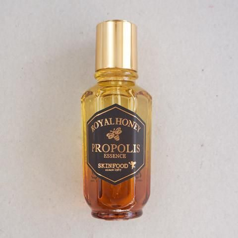 Royal Honey Propolis Essence