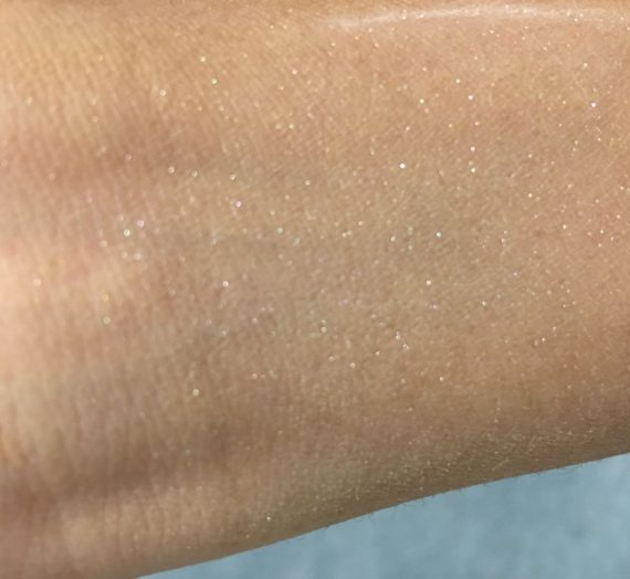 High Definition Powder – Soft Luminance