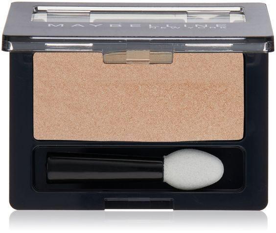 Expert Wear Eyeshadow – The Glo Down