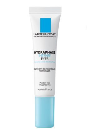 Hydraphase Intense Eyes Hyaluronic Acid Eye Cream
