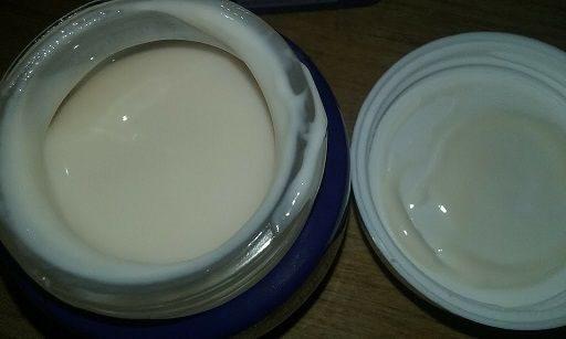 Ultra-Lift Miracle Sleeping Cream
