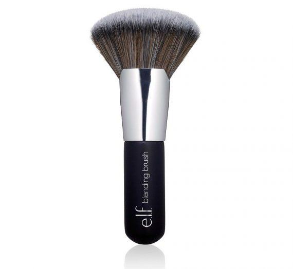 Beautifully Bare Blending Brush